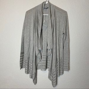 New With Tags Neiman Marcus Cashmere Cardigan M